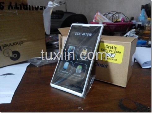 Preview ZTE Blade G V815W Tuxlin Blog_02