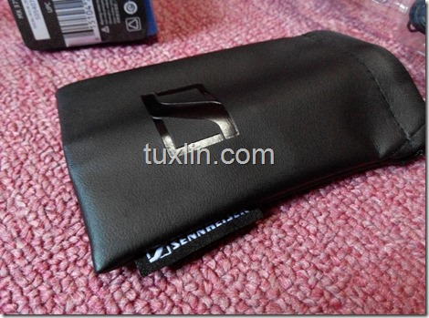 Review Sennheiser MX375 Tuxlin Blog04