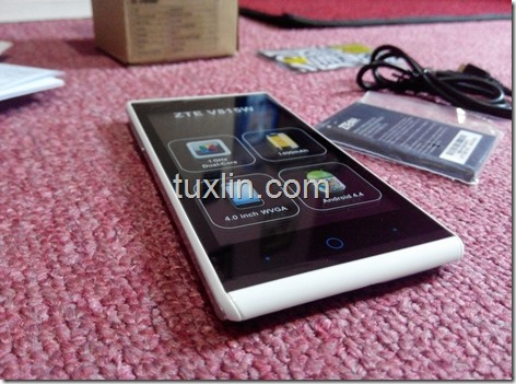 Review ZTE Blade G V815W Tuxlin Blog04
