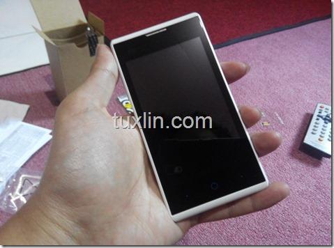 Review ZTE Blade G V815W Tuxlin Blog06