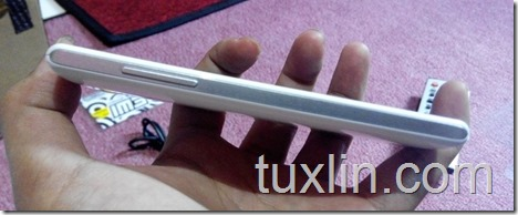 Review ZTE Blade G V815W Tuxlin Blog07
