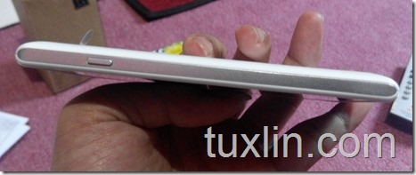 Review ZTE Blade G V815W Tuxlin Blog10