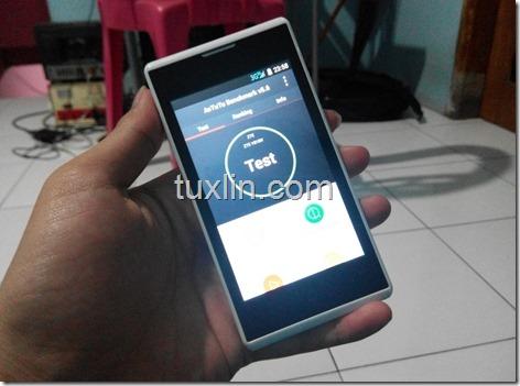 Review ZTE Blade G V815W Tuxlin Blog14