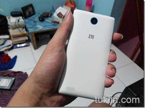 Review ZTE Blade G V815W Tuxlin Blog16