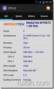 Screenshot ZTE Blade G V815W Tuxlin Blog09