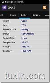 Screenshot ZTE Blade G V815W Tuxlin Blog11