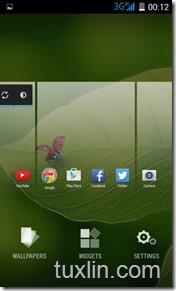 Screenshot ZTE Blade G V815W Tuxlin Blog13