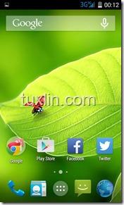 Screenshot ZTE Blade G V815W Tuxlin Blog14