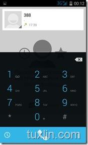 Screenshot ZTE Blade G V815W Tuxlin Blog15