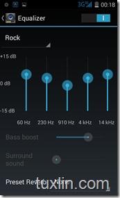 Screenshot ZTE Blade G V815W Tuxlin Blog20