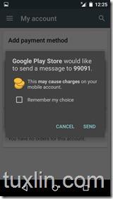 Beli Aplikasi Google Play Pulsa Tuxlin Blog03