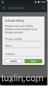 Beli Aplikasi Google Play Pulsa Tuxlin Blog04