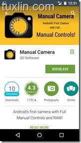 Beli Aplikasi Google Play Pulsa Tuxlin Blog07