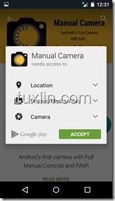 Beli Aplikasi Google Play Pulsa Tuxlin Blog08