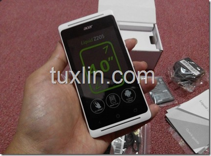 Preview Acer Liquid Z205 Tuxlin Blog01