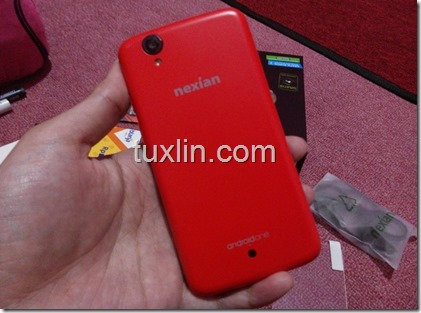 Preview Nexian Journey One Tuxlin Blog03