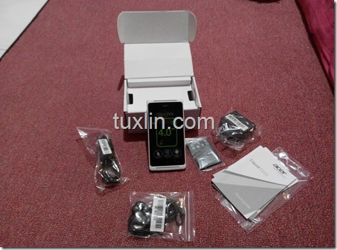 Review Acer Liquid Z205 Tuxlin Blog01