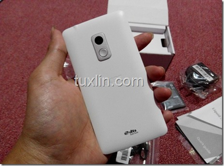 Review Acer Liquid Z205 Tuxlin Blog03