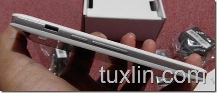 Review Acer Liquid Z205 Tuxlin Blog04