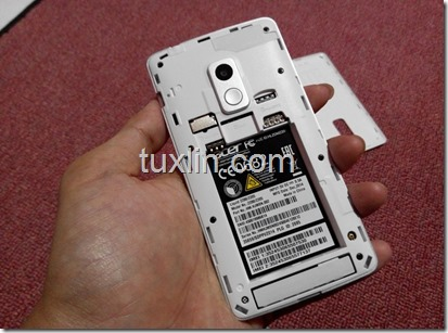Review Acer Liquid Z205 Tuxlin Blog09