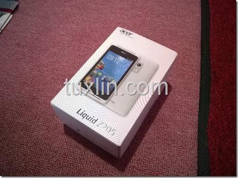 Review Acer Liquid Z205 Tuxlin Blog11