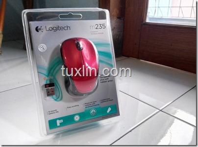 Review Logitech M235 Tuxlin Blog01