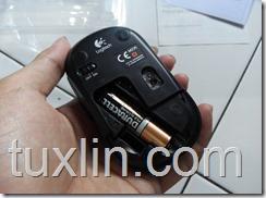 Review Logitech M235 Tuxlin Blog04