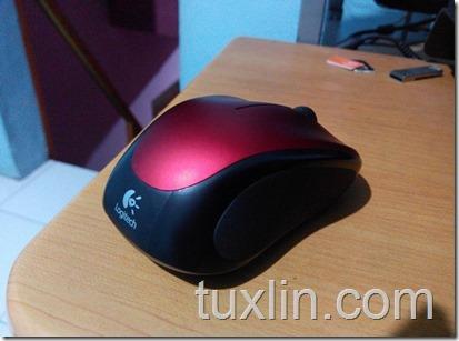 Review Logitech M235 Tuxlin Blog05