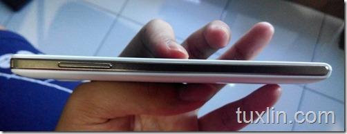 Review Polytron Zap 5 Tuxlin Blog14