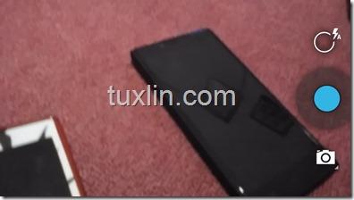 Screenshot Polytron Zap 5 Tuxlin Blog32