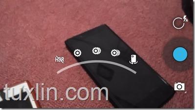 Screenshot Polytron Zap 5 Tuxlin Blog33