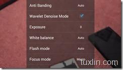 Screenshot Polytron Zap 5 Tuxlin Blog37
