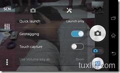 Screenshot Sony Xperia E1 Tuxlin Blog37