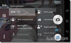 Screenshot Sony Xperia E1 Tuxlin Blog38