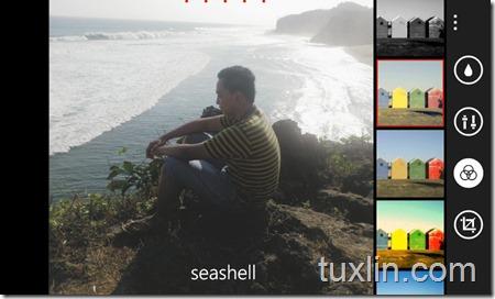 Lumia Creative Studio Tuxlin Blog02