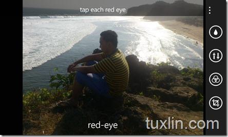Lumia Creative Studio Tuxlin Blog04
