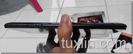 Review Aldo Epad T2 Tuxlin Blog06