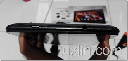 Review Aldo Epad T2 Tuxlin Blog07