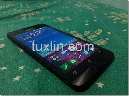 Review Asus Zenfone 5 Lite Tuxlin Blog12