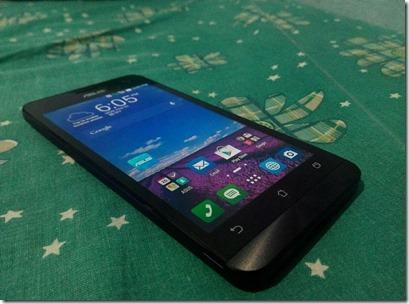 Review Asus Zenfone 5 Lite Tuxlin Blog12