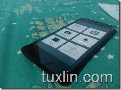 Review Mito Impact A10 Tuxlin Blog06