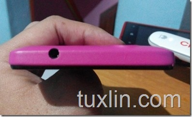Review Mito Impact A10 Tuxlin Blog11