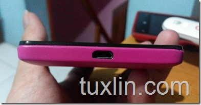 Review Mito Impact A10 Tuxlin Blog12
