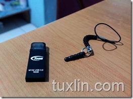 Review Team M132 16GB Tuxlin Blog02