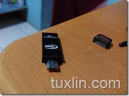 Review Team M132 16GB Tuxlin Blog03