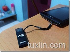 Review Team M132 16GB Tuxlin Blog05