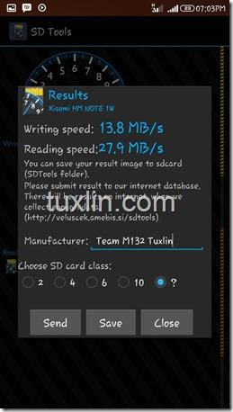 SD Tools team M132 Tuxlin Blog01