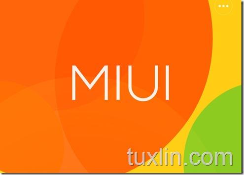Cara Update MIUI v6 Xiaomi Mi3  Tuxlin Blog13