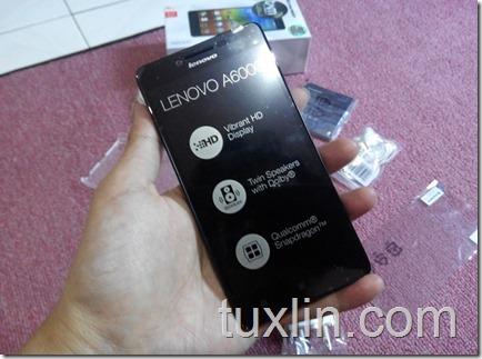 Preview Lenovo A6000 Tuxlin Blog02