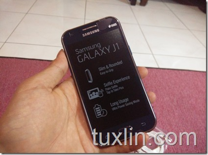 Preview Samsung Galaxy J1 Tuxlin Blog02